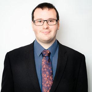 Shane Tapson